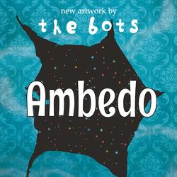 Event: Ambedo