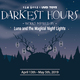 Darkest_hour-trampt-7653t