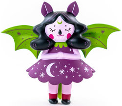 Platform: Midnight Moon Bat