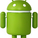 Android-trampt-7732f