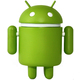 Android-trampt-7732t