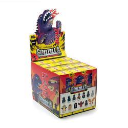 Series: Godzilla : King of Monsters Series 1