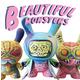 Beautiful_monsters-trampt-7735t