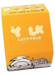 Series: Baby Yolk : Original