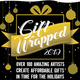 Gift_wrapped__2019-trampt-7842t