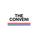 The_conveni-trampt-7850f