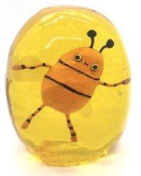 Platform: Bug in Amber