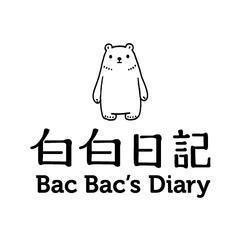 Platform: Bac Bac