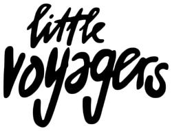 Platform: Little Voyagers