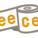Feecee-trampt-7927f