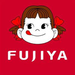 Artist: Fujiya