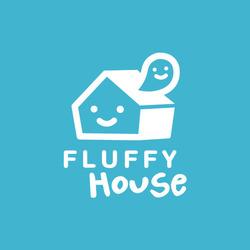 Artist: Fluffy House