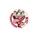 Redguardian_angel_martinez-trampt-8007f