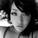 Reina_koyano-trampt-8012f