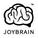 Joybrain-trampt-8036f