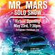 Mr_mars_solo_show-trampt-8067t