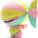 Sweety-trampt-8072f
