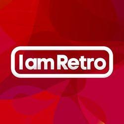 Venue: I Am Retro
