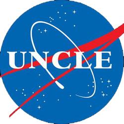 Artist: UNCLE