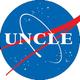 Uncle_-trampt-8156t