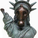 Lady_liberty-trampt-8190f