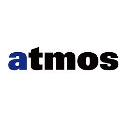 Artist: Atmos