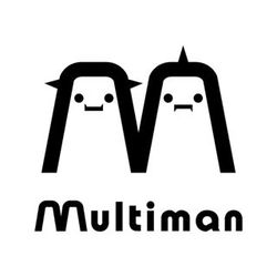 Manufacturer: Multiman Toys