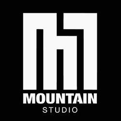 Manufacturer: Mountain Toys