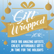 Gift_wrapped__2018-trampt-8354t