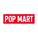 Pop_mart-trampt-8387f