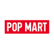 Pop_mart-trampt-8387t