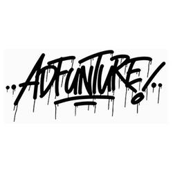 Manufacturer: Adfunture