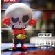 Labubu_sports_series-trampt-8420t