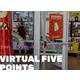 Five_points_festival__2020-trampt-8428t