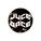Juce_gace-trampt-8431f