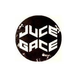 Artist: Juce Gace