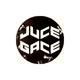 Juce_gace-trampt-8431t