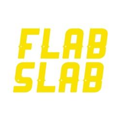 Manufacturer: Flabslab