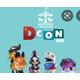 Dcon_designer_con__2019-trampt-8495t