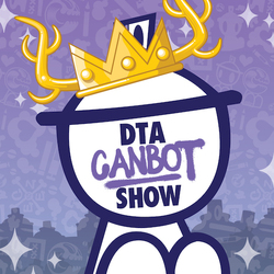 Event: DTA Canbot Show : 2020