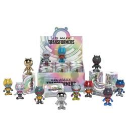 Series: Lil' Maxx : Transformers