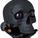 Skull__hand-trampt-8599f