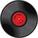 Urban_vinyl_daily-trampt-8624f
