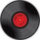 Urban_vinyl_daily-trampt-8624t