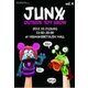Junx_outside_toy_show-trampt-8725t