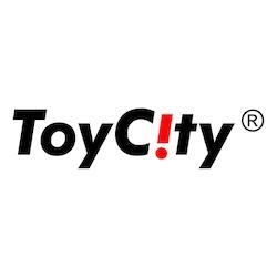 Manufacturer: ToyCity