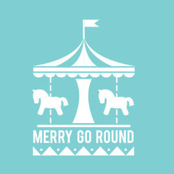 Manufacturer: Merry Go Round (MGR)