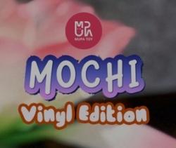 Platform: Mochi