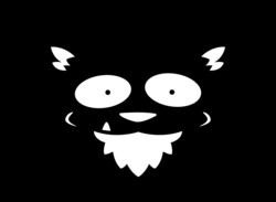 Manufacturer: Strange Cat Toys