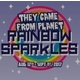 They_came_from_planet_rainbow_sparkles_ii-trampt-8926t